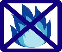 画像:燃えないゴミ